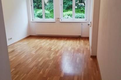 Baden TOP LAGE: Attraktive, neuwertige 3 Zimmer Hauptmiete