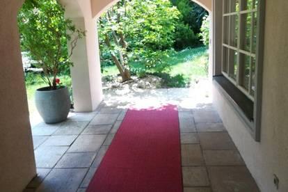 Guntramsdorf: Top gepflegte 2 Zimmer Hauptmiete mit Terrasse