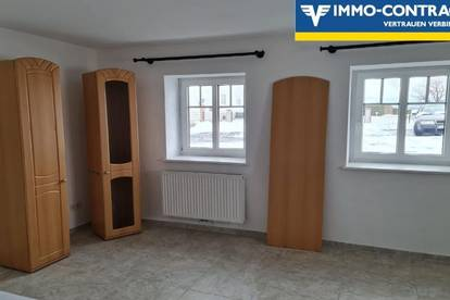 Tolle Wohnung in perfekter Lage