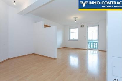 """<b>4 Zimmer - Mietkaufwohnung mit Balkon</b> """"Provisionsfrei für den Mieter"""""""