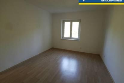 2 Zimmer Wohnung in Waidhofen/Ybbs - Provisionsfrei!