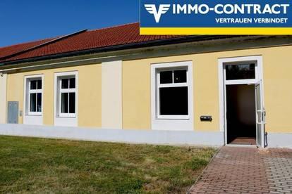 Geschäftsfläche oder Büro zur Miete in Herzogenburg