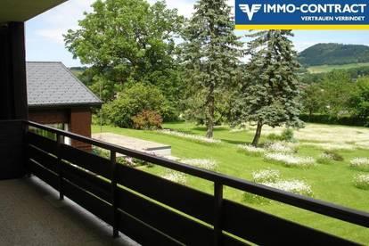 Zweitwohnsitz für Ruheliebende... inklusive Wellnessbereich und Pool!