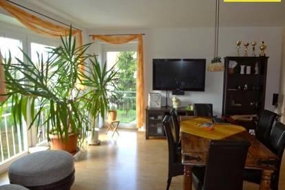 <b>Qualität hat ein Zuhause - Mietwohng mit ca. 138 m²</b>