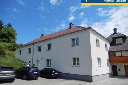 <b>Mietwohnhaus - 3 Einheiten - Anlageobjekt</b>
