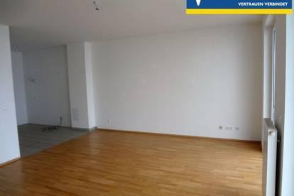 """<b>Geförderte - 87 m² Mietwohnung mit Lift u. 2 Balkone<b> """"Provisionsfrei für den Mieter"""""""
