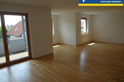 """<b>Gefördert - Mietkaufwohnung - mit Balkon<b>  """"Provisionsfrei für den Mieter"""""""