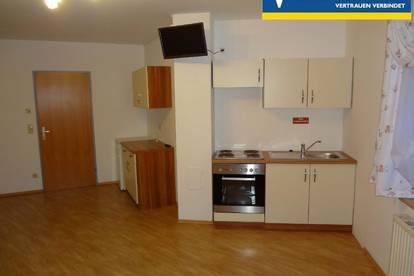 <b>64m² Wohnung zu mieten am Land </b>