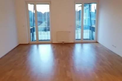 Schöne Wohnung am Stadtrand - provisionsfrei -