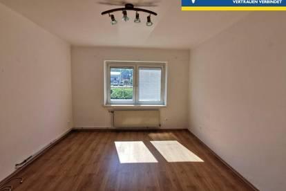 Wohnung in Waidhofen/Ybbs - Provisionsfrei!