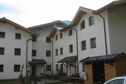 Geförderte 2-Zimmerwohnung mit Terrasse und Tiefgaragenplatz! Mit hoher Wohnbeihilfe oder Mietzinsminderung