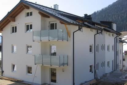 Geförderte 2-Zimmerwohnung in St. Martin/Tennengebirge