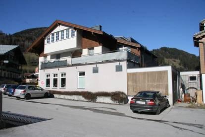 EXKLUSIVES ANGEBOT: Geförderte 2-Zimmerwohnung mit Balkon und Tiefgaragenplatz und hoher Wohnbeihilfe