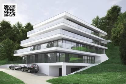 47°9′12″ N, 11°20′57″O Adlerhorst Stubaital - Top 7