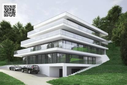 47°9′12″ N, 11°20′57″O Adlerhorst Stubaital - Top 3