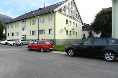 Eigentumswohnung, vermietet, nähe historischen Zentrum von Salzburg!