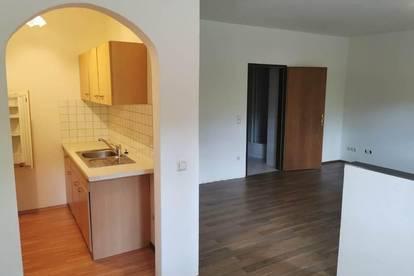 Kleine gemütliche Wohnung in Bad Ischl!