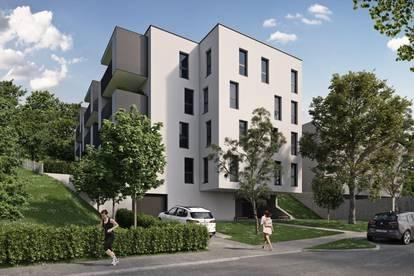 PERFEKTE STADTWOHNUNG nahe Winklerwald mit Top-Infrastruktur - Top 1