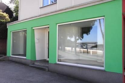 Geschäftslokal Vorchdorf