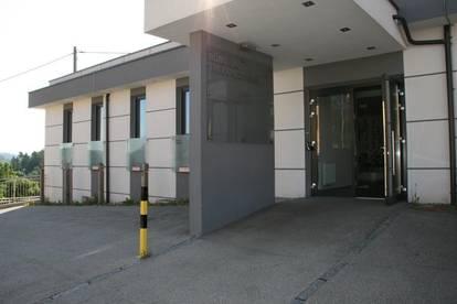Büros im Zentrum von Herzogsdorf