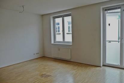 Geräumige 3-Zimmer-Wohnung in Zentrumslage