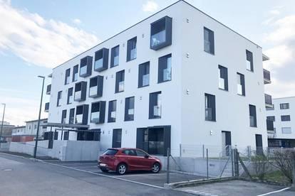 Moderne Wohnung in zentraler Lage Nähe Bahnhof