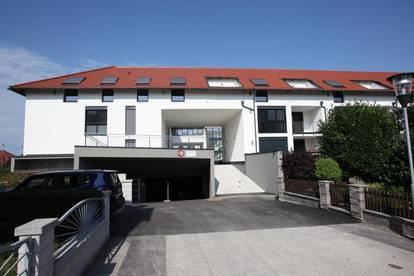 Hochwertige Mietwohnungen Ansfelden - Top A06