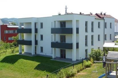 Mietwohnung in zentraler Lage in Königswiesen!!