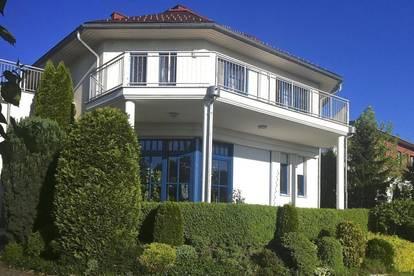 Wohnhaus Pöstlingberg