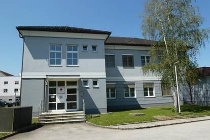 Büroräumlichkeiten im Zentrum von Krenglbach