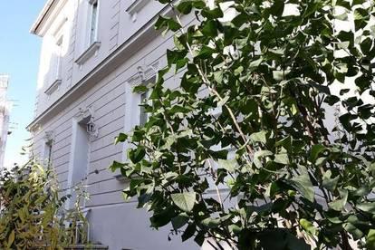 Gemütliche 4-Zimmer-Wohnung in Wels