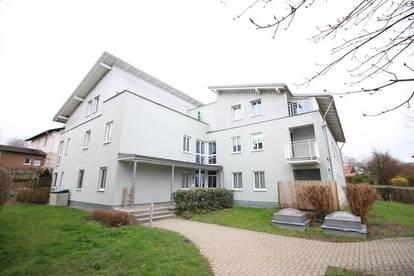 gemütliche 2-Zimmer-Wohnung in Ried im Innkreis