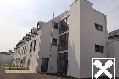 **Erstbezug! Top Lage! ** Hochwertig ausgestattete Eigentumswohnungen in Mörbisch am Neusiedler See