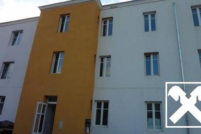 Mietwohnung in Wasenbruck, nahe Mannersdorf