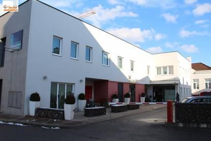 Mietwohnung im neu renoviertem Stadthaus