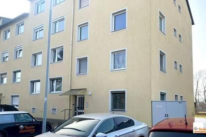 renovierte Eigentumswohnung zu verkaufen