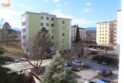 neu renovierte 74m² Mietwohnung im 2. Liftstock