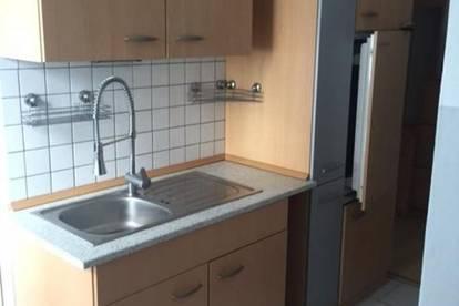 Eisenstadt - Zentrumsnähe schöne 75 m² 2 Zimmer Wohnung!!