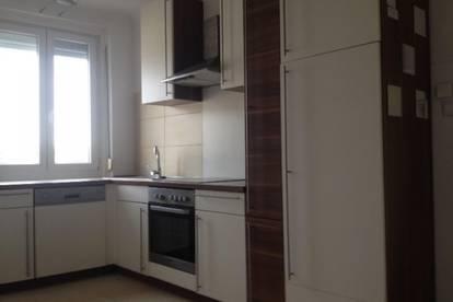Eisenstadt - Zentrum schöne neu renovierte 75 m² Dreizimmer Wohnung! auch WG geeignet!