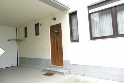 7012 Zagersdorf sehr interessantes Bauernhaus mit Scheune und Stallungen und div. Nebengebäuden!