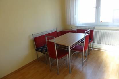 7092 Winden/ See nette 60m² Terrassen Wohnung !