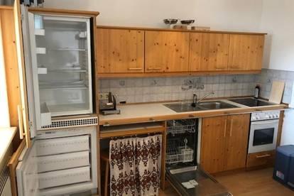 Eisenstadt - Zentrumsnähe schöne, gepflegte 87m² Wohnung mit 2 Schlafzimmern und Loggia!