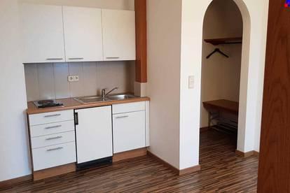 7100 Neusiedl nähe, nette gepflegte 40 m² Zweizimmerwohnung in ruhiger Ortsrand Lage !