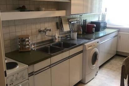 Eisenstadt Zentrumsnähe - gepflegte 75m² Wohnung in FUZO Nähe!