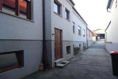 Zillingtal - gepflegtes 120m² großes Wohnhaus mit div. Nebengebäuden!