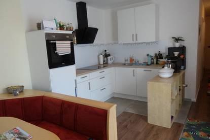 Eisenstadt Nähe! Neue 74m2 Wohnung in Ruhelage mit Balkon und Pool!