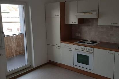 7092 Neusiedl nähe liebe 60m² Terrassen Wohnung in netter Ortsrandlage!