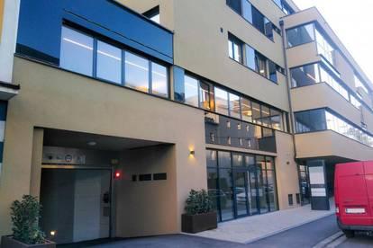 Attraktives Renditeobjekt: Geschäftslokal nahe Linzer Gasse mit 3% Rendite