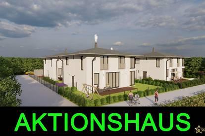 AKTIONSHAUS! 30.000€ GESPART! WIENERBERGER-EINZELHAUS DIREKT AM BACH. Provisionsfrei für den Käufer.