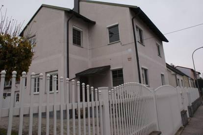 3 Zimmer Mietwohnung - Nähe Zentrum